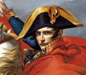 Napoléon - visites de groupe