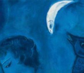 La Lune. Du voyage réel aux...