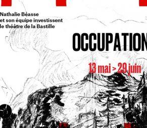 Occupation 3