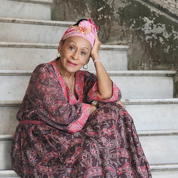 Omara Portuondo-JAV19-Grande-Halle-Paris