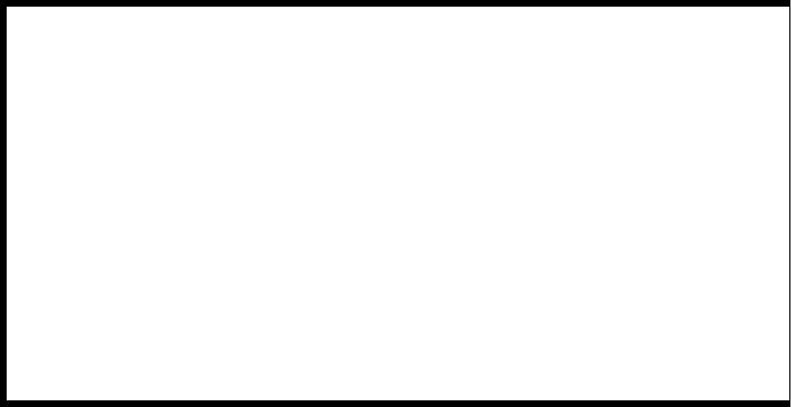 tram-t3b