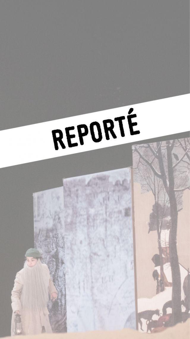 Lisaboa Houbrechts  - reporté