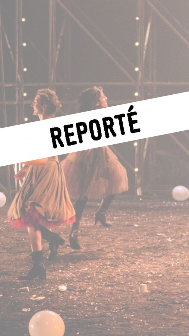 David Bobée - reporté