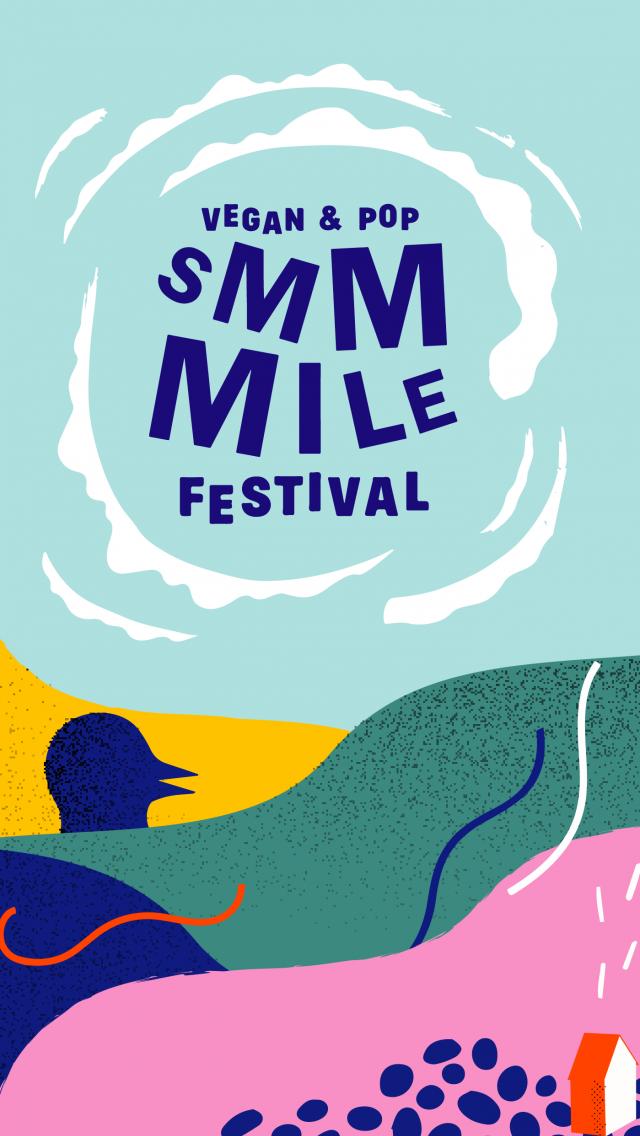 Smmmile Festival
