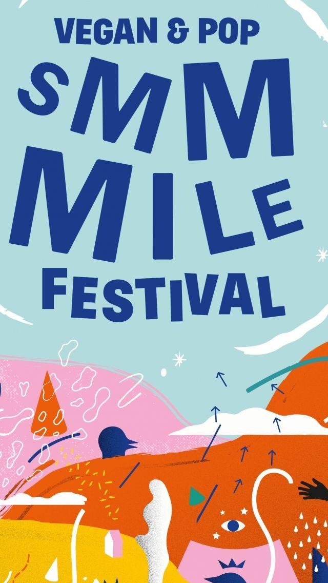 Little Smmmile Festival
