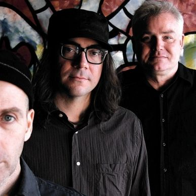 THE MESSTHETICS</br>