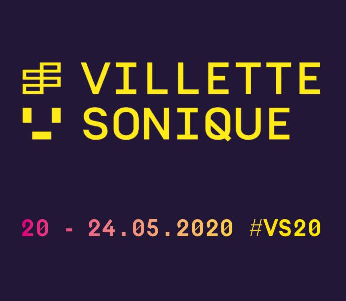Villette Sonique