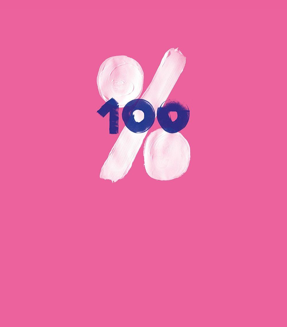 Festival 100%
