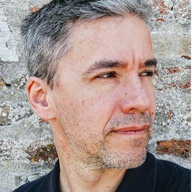 Julien Prévieux