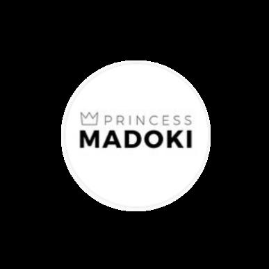 Princess MADOKI