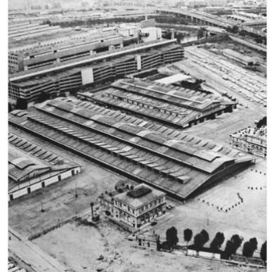 15 septembre 1980