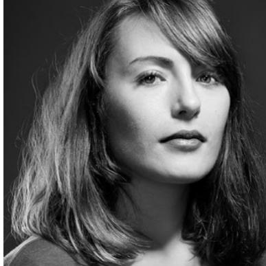 Camille Kirnidis