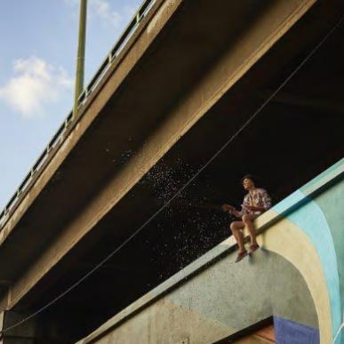 GONGLE |Art-Sport 2024