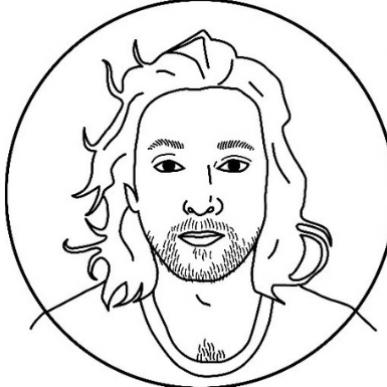 Adrien Molto