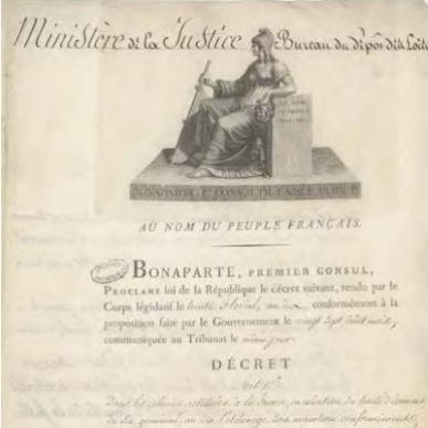 Napoléon, les colonies et l'esclavage : en finir avec une histoire en marge