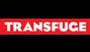 Transfuge