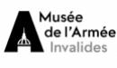 Musée de l'Armée
