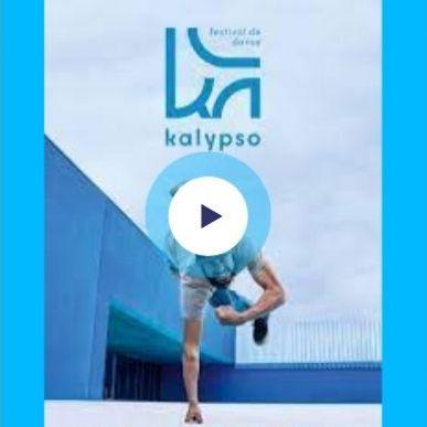 Teaser officiel | Festivals Karavel & Kalypso 2021