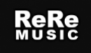 RERE music