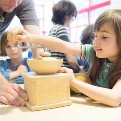 L'Atelier du bon pain