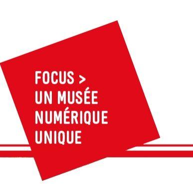 FOCUS :