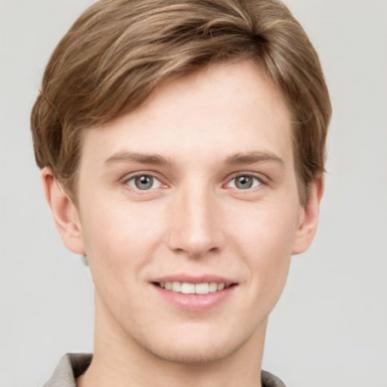Olivier Bemer