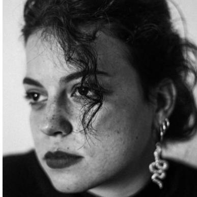 Louise Covillas