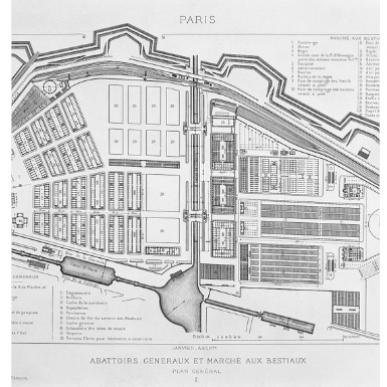 20 Janvier 1865
