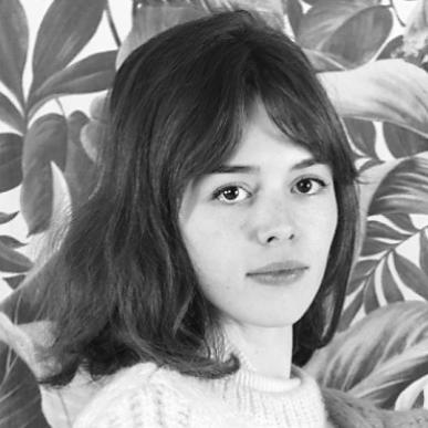 Mathilde Loubès