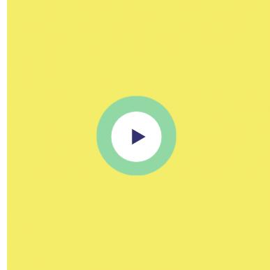 Aussi sur vos plateformes de streaming audio